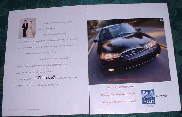 Ford+Contour+SE+Sport+Ad+1998.-1.bp.blogspot.com