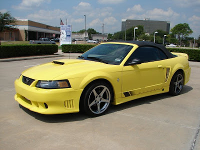 2001 ford mustang gt saleen convertible ford mustang for 2001 ford mustang convertible top motor