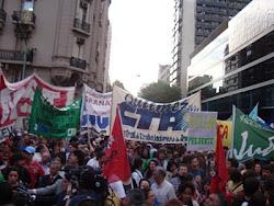 http://1.bp.blogspot.com/_L8JPlJ9eEKo/TMZGqUdfEEI/AAAAAAAAADg/eT1o47ajF5c/S250/marchamariano.JPG