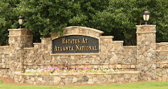 Estates At Atlanta National