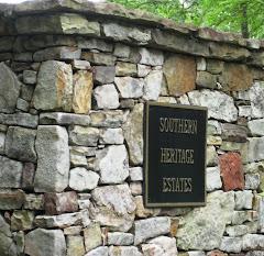 Southern Heritage Estates