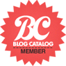 Writers Blogs - BlogCatalog Blog Directory