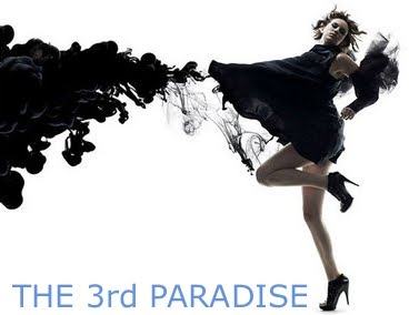 THE 3rd PARADISE