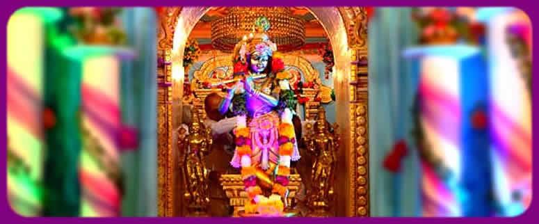 SRI SATHYA SAI BABA: news from puttaparthi 2nd SEPTEMBER