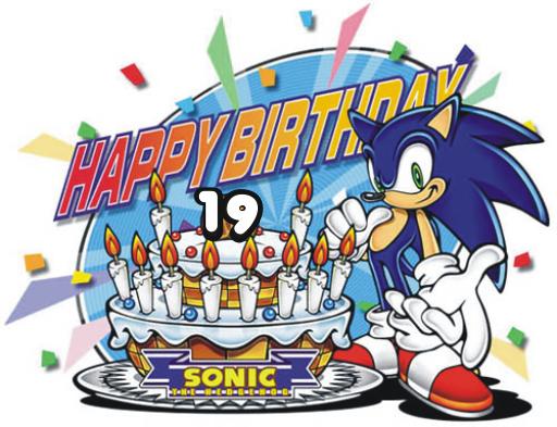 http://1.bp.blogspot.com/_L8fhOvkwQUM/TCLCDC480BI/AAAAAAAAGwQ/kKfoq6CHS44/s1600/Sonic+Happy+Birthday+19.png