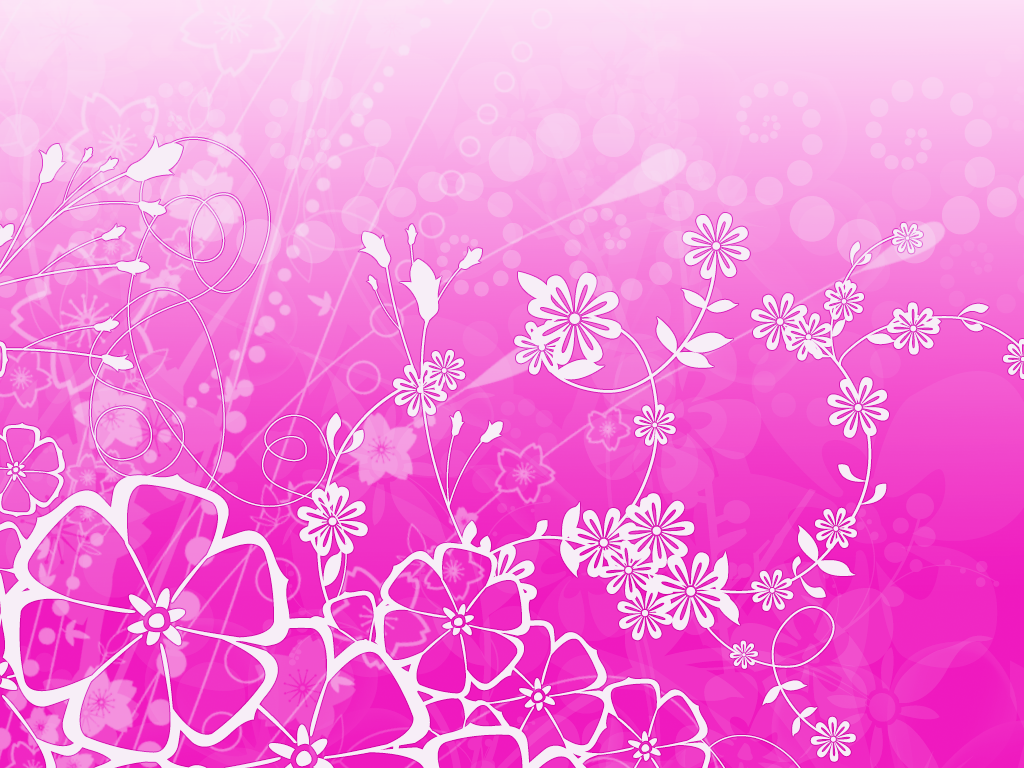 Glliter wallpaper free download wallpaper dawallpaperz for Baby pink glitter wallpaper