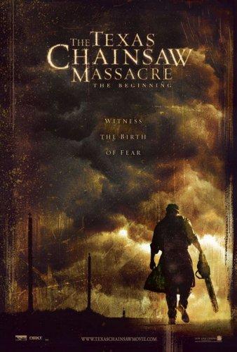 Telona - Filmes rmvb pra baixar grátis - O Massacre da Serra Elétrica - O Início DVDRip Dublado