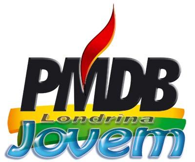 JUVENTUDE PMDB