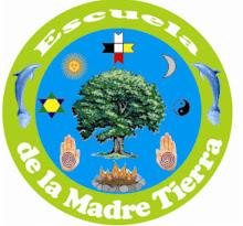 ESCUELA DE LA MADRE TIERRA