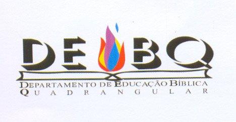 Seja Aluno da Escola Bíblica Dominical - Matrcule-se Já!