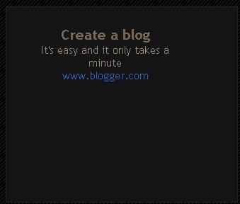 Gambar ikon blogger