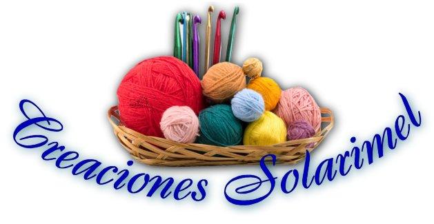 creaciones solarimel