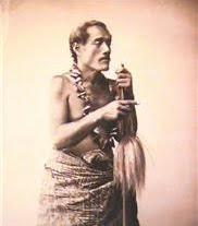 Lauaki Namulauulu Mamoe