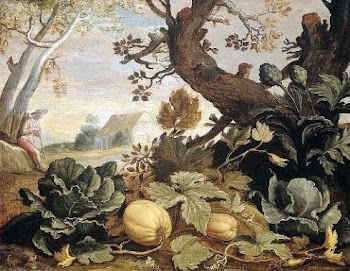 Abraham Bloemaert ( 1566-1651)
