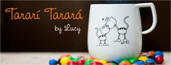Tararí Tarará by Lucy