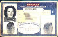 DNI 1965