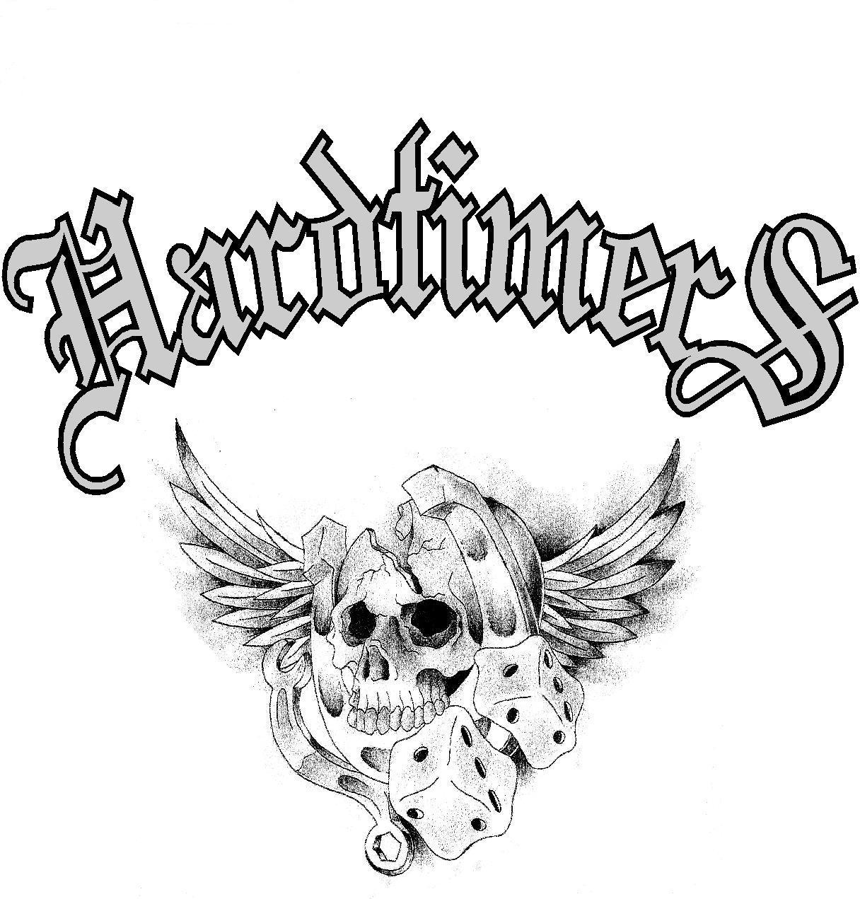 HARDTIMERS