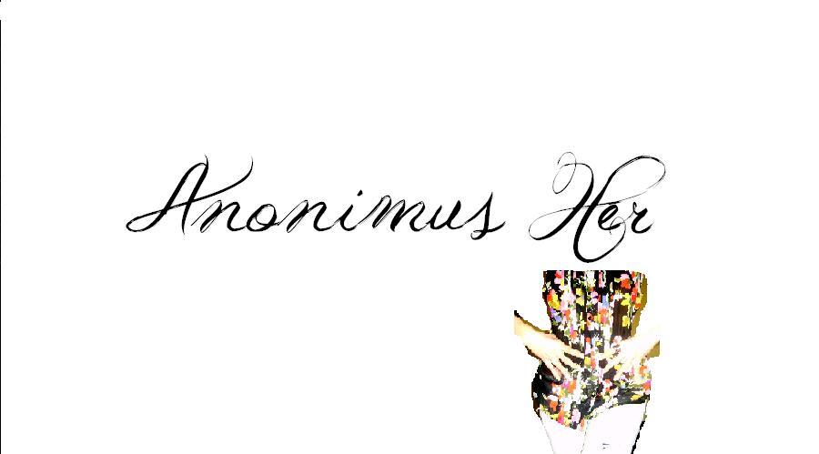 Anonimus Her