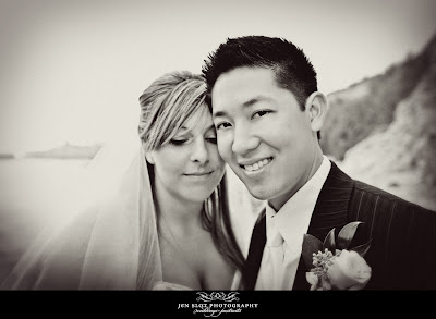 san luis obispo, pismo beach, wedding photography, engagement photographer, best western shelter cove lodge, shelter cove lodge, monday club, SLO, www.jenslotphotography.com, www.jenslotphotography.blogspot.com, beach