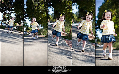 child, portrait, children, photography, photographer, arroyo grande, village of ag, www.jenslotphotography.com, artistic, creative, www.jenslotphotography.blogspot.com