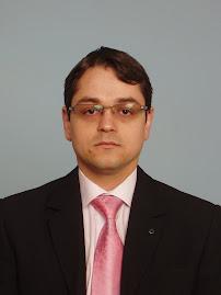 Comisar Gavrilă Romică, Comisariatul Judeţean pentru Protecţia Consumatorilor Vrancea