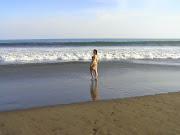 Én és az óceán