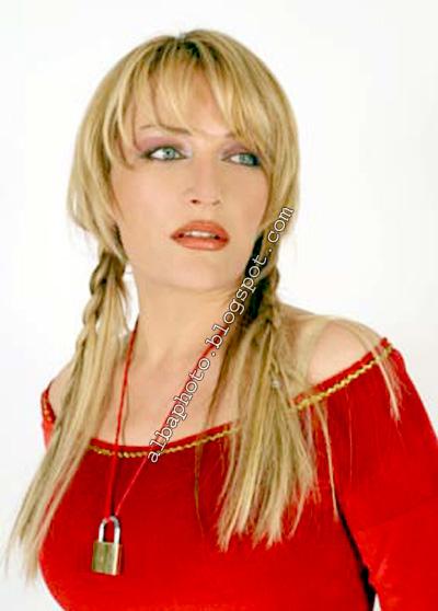 Maya Alickaj
