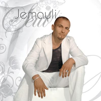 Xhema aka Jemayli