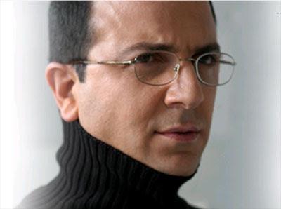 Ardit Gjebrea