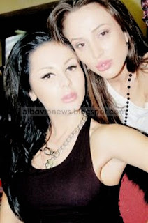 Aurela & Enxhi
