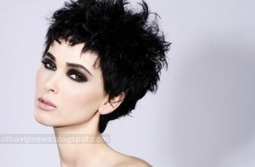 Marigona Dragusha