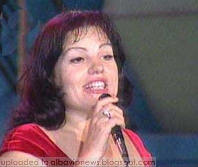 Liljana Kondakci