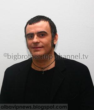 Ardian Pojana