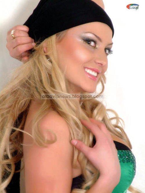 Rejhana Morina