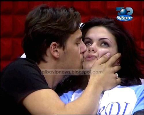 Bjordi puth Adelen