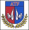 Asean Taekwondo Federation