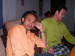 Pius & Azwan