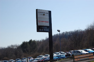auto dealerships usa country club chrysler dodge. Cars Review. Best American Auto & Cars Review