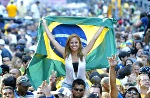 Sotaque brasil brasileiros no exterior querem eleger deputados for Batepapo uol com br brasileiros no exterior