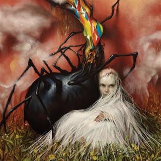Circa Survive – Appendage EP [2010]