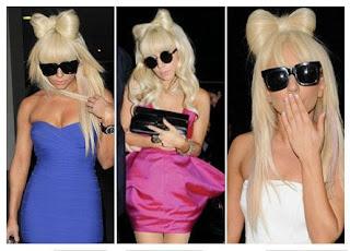 http://1.bp.blogspot.com/_LArnC7tR2aM/SwB9mnwYrgI/AAAAAAAAAQA/gRKhXg85JWo/s400/laco-lady-gaga.jpg