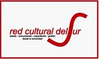 redculturalsur.blogspot.com