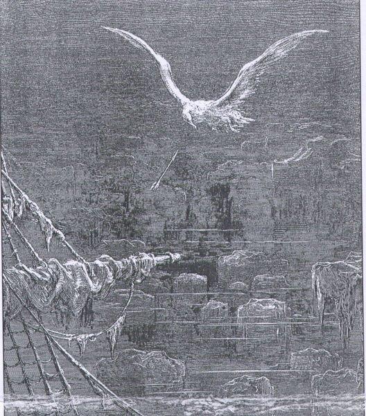 [528px-The_rime_of_the_ancient_Mariner_-_Coleridge.jpg]