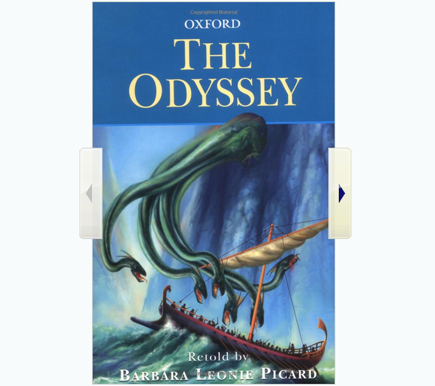 the odyssey book 1 study questions The odyssey book 10 study guide answers quizzes & trivia test yourself with odyssey quizzes, trivia, questions and answers odyssey book 9 & 10 quiz.