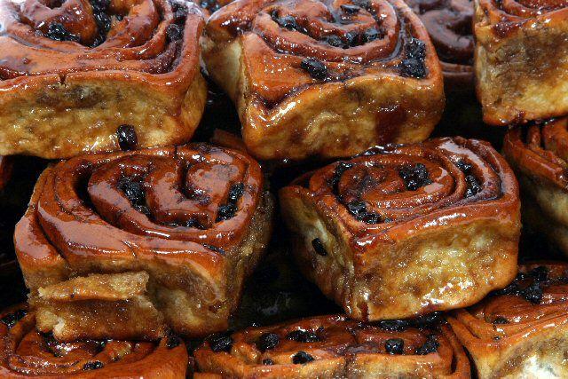 ... buns chelsea buns recipes dishmaps paul hollywood s chelsea buns
