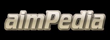 aimPedia