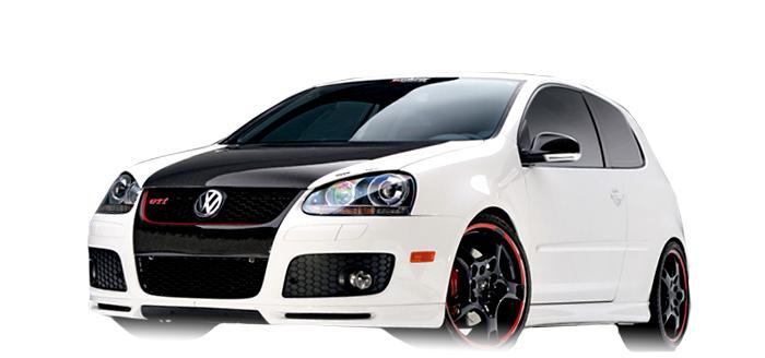 Volkswagen Blog