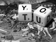 Tu y yo ♥