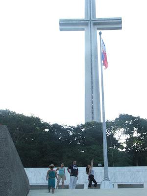 mga sundalong Pilipino at Amerikanona lumaban sa mga Hapones noong