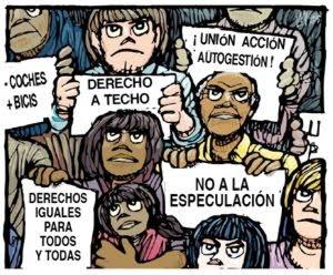 El articulo 19 dela constitucion mexicana